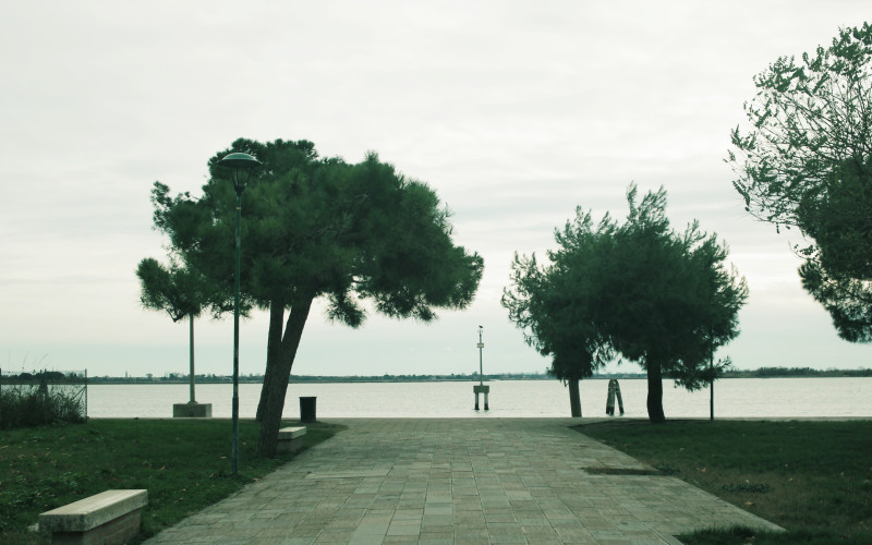 Insel Burano 13
