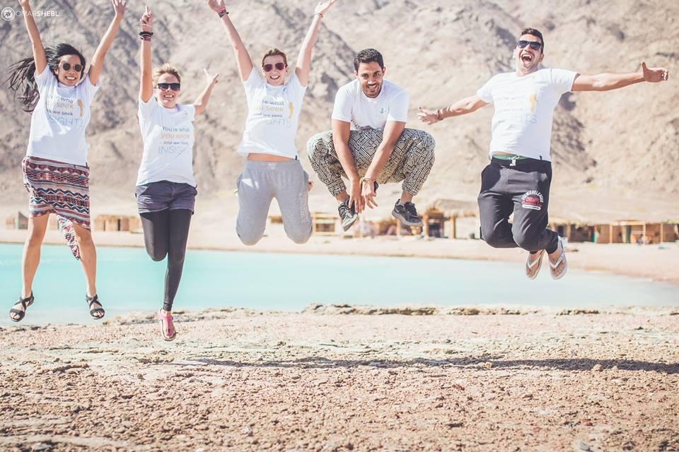 Dahab-Egypt-Insight-Seekers