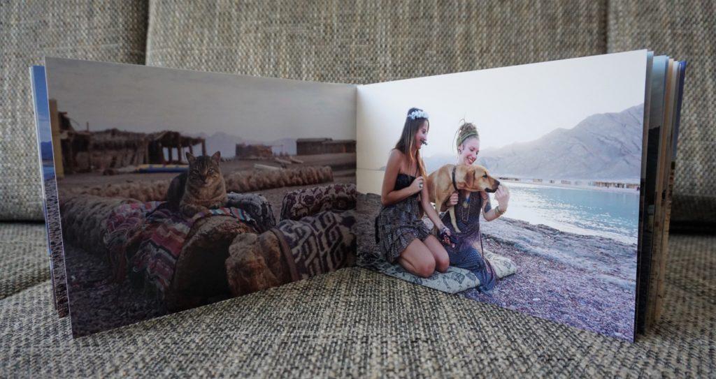 Saal-Digital-Fotobuch-Innenseite