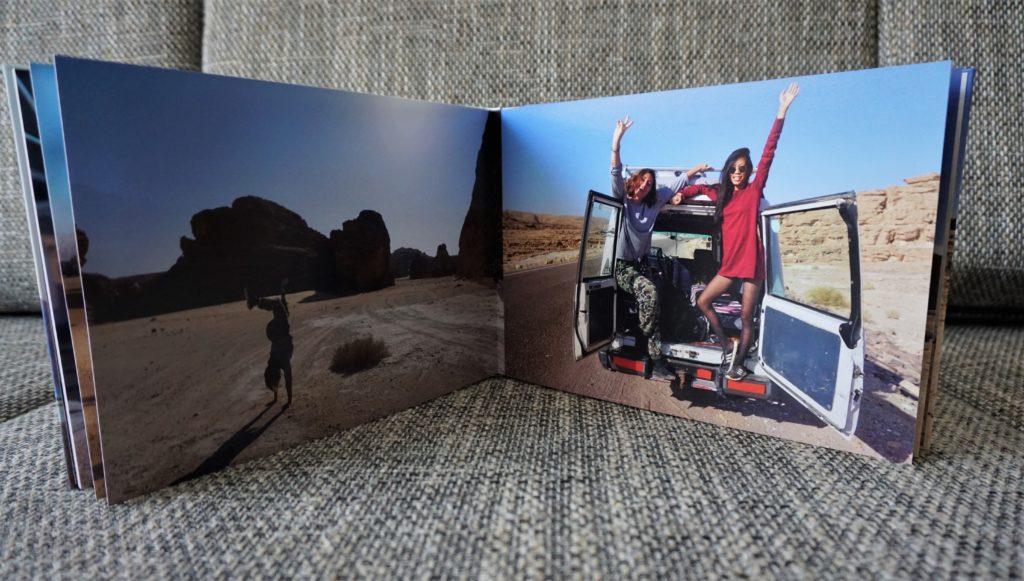 saal-Digital-Fotobuch-Innenseiten