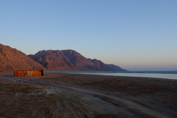 Blue-Lagoon-Dahab-Egypt