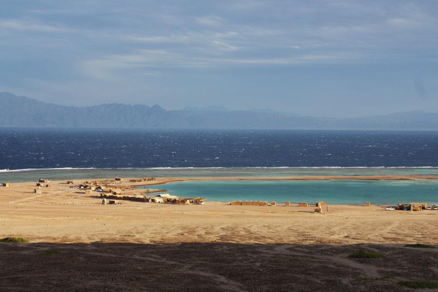Blue-Lagoon-Dahab
