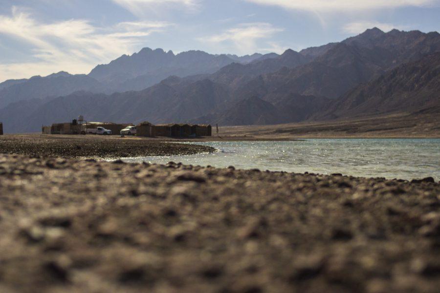 Blue-Lagoon-Dahab-Landscape